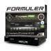 Formuler 4K S Turbo PRO