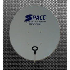 Спутниковая антенна Space 90sm