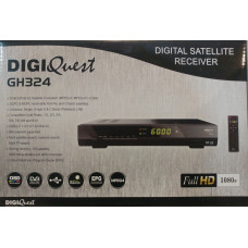 Digiquest GH 324