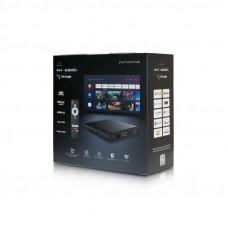 Openbox® Homatics Box Q c Android TV™ 10
