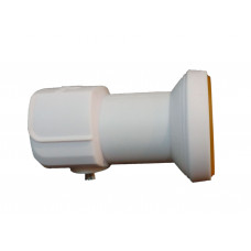 Star Track ST-3100 New Single Universal LNB