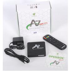 Openbox A7
