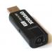 Openbox USB - DVB-T2