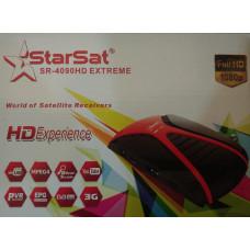 Starsat Sr-4090 HD Extreme