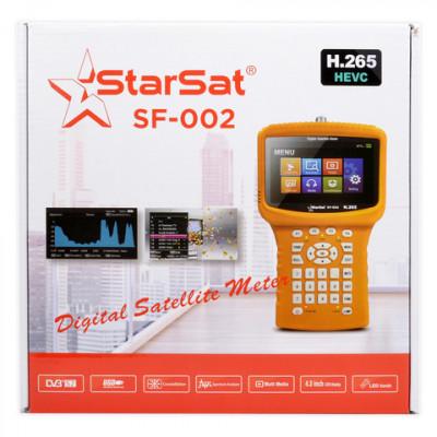Starsat SF-002