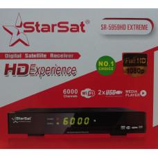 Starsat SR-5959 HD