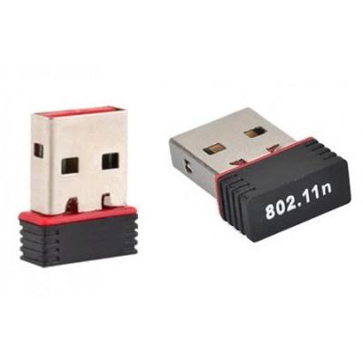 HD Box Wifi adapter