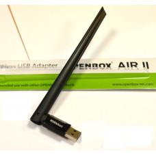 Openbox Air II